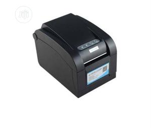 Xprinter Barcode Machine | Store Equipment for sale in Lagos State, Ikeja