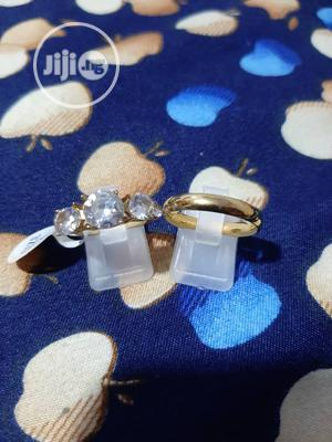 Nima Steel Set Of 3. | Wedding Wear & Accessories for sale in Delta State, Warri