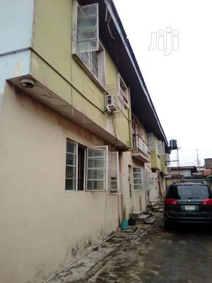 Block of 3 Flats   Houses & Apartments For Sale for sale in Ogba, Ifako-Ogba