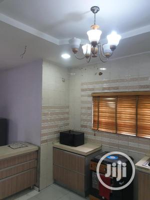 European Super Standard Five Bedrooms Duplex For Sale | Houses & Apartments For Sale for sale in Port-Harcourt, Wimpy
