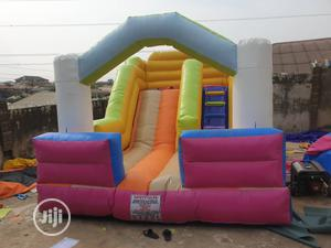 Bouncy Castle   Toys for sale in Lagos State, Ikeja