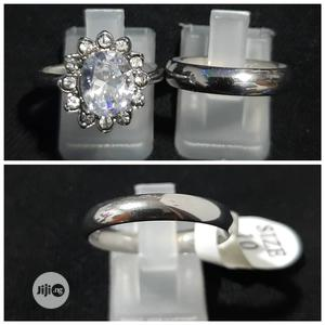 Sparkle Steel Set of 3. | Wedding Wear & Accessories for sale in Delta State, Warri