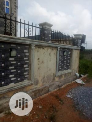 Land for Sale at Harmony Estate Iyanasashi Lagos | Land & Plots For Sale for sale in Ojo, Okokomaiko