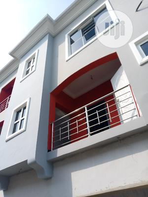 Beautiful 2bedroom Flat | Houses & Apartments For Rent for sale in Lekki, Lekki Phase 2