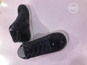Quality Boot | Children's Shoes for sale in Rivers State, Port-Harcourt