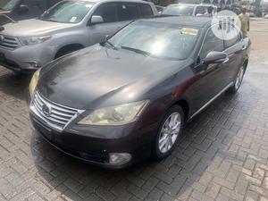Lexus ES 2011 350 | Cars for sale in Lagos State, Ikeja