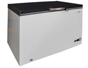 Bruhm Chest Freezer -Bcf-Sd300f 300L | Kitchen Appliances for sale in Oyo State, Ibadan