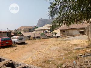 Kubwa 2 Annex Gbazango West   Land & Plots For Sale for sale in Abuja (FCT) State, Kubwa