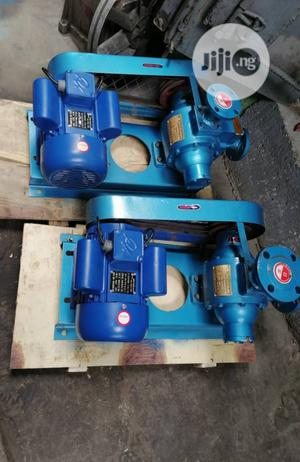 3hp LPG Pumps. | Manufacturing Equipment for sale in Lagos State, Ojo