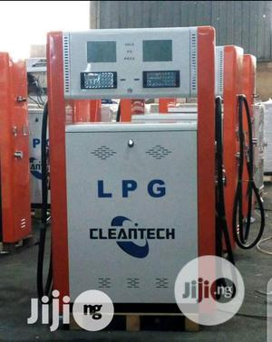Gas Dispenser | Manufacturing Equipment for sale in Lagos State, Ojo