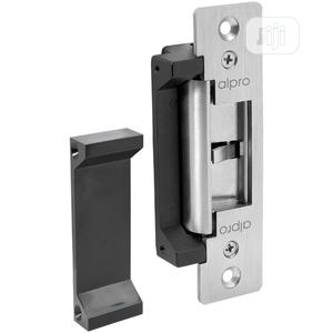 Electric Strike Lock | Doors for sale in Abuja (FCT) State, Wuse