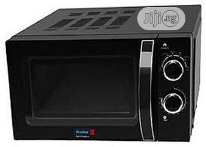 Microwave Midea Microwave Oven-ag925agn-p Silver | Kitchen Appliances for sale in Oyo State, Ibadan