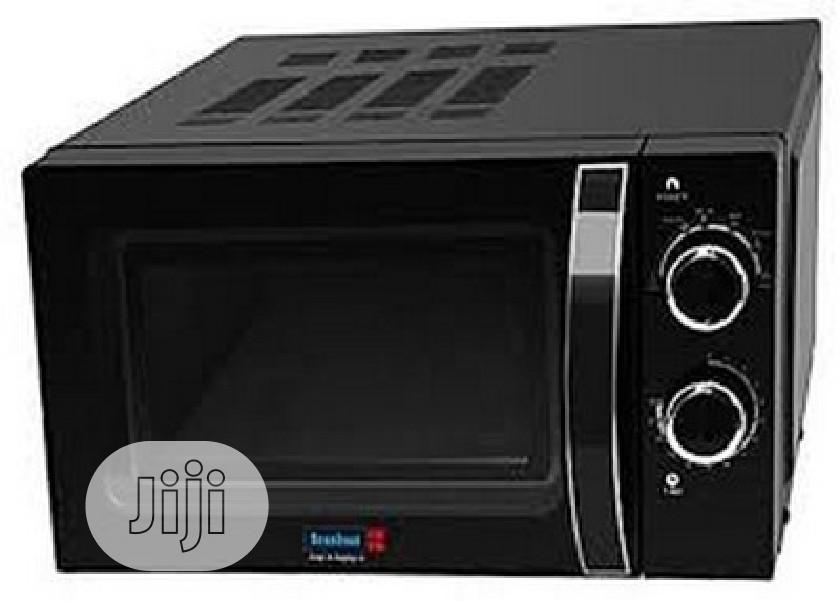 Microwave Midea Microwave Oven-ag925agn-p Silver