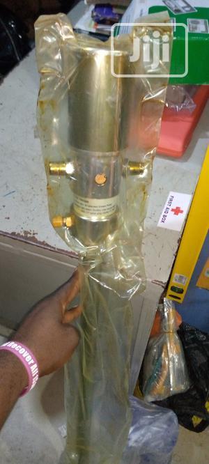 Pneumatic Oil Pump   Manufacturing Equipment for sale in Lagos State, Lagos Island (Eko)