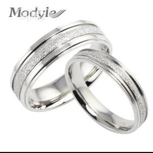 Modyle 316L High Quality Steel Set. | Wedding Wear & Accessories for sale in Delta State, Warri