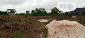 Affordable Plot Of Land Measuring 50ft X 100ft For Sale   Land & Plots For Sale for sale in Edo State, Benin City