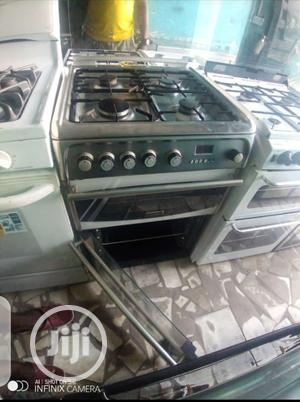 Gas Cooker and Oven | Kitchen Appliances for sale in Lagos State, Surulere