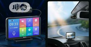 Baseus Inauto Cloud Voice Car Video Recorder   Vehicle Parts & Accessories for sale in Lagos State, Ikeja