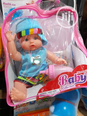 Mommy Baby Doll II | Toys for sale in Lagos State, Lagos Island (Eko)