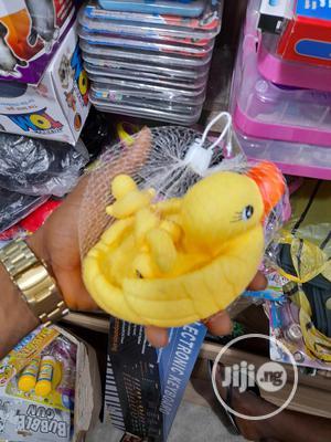 Dock Rattles Toy 12pcs   Toys for sale in Lagos State, Lagos Island (Eko)