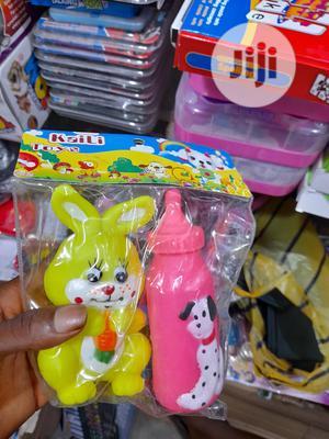 Baby Feeding Rattles 12pcs | Toys for sale in Lagos State, Lagos Island (Eko)