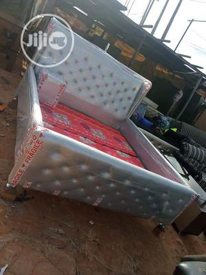 Modern Design Bed Frame   Furniture for sale in Lagos State, Lekki