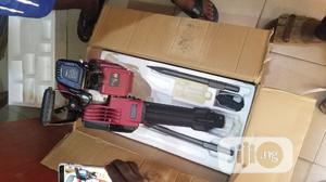 Heavy Duty Gasoline Jack Hammer   Electrical Hand Tools for sale in Lagos State, Lekki