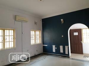 Four Bedroom Duplex For Rent In Ikeja GRA | Houses & Apartments For Rent for sale in Lagos State, Ikeja