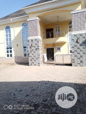 For Sale Well Newly Built 5bedrms Duplex In Gaduwa   Houses & Apartments For Sale for sale in Abuja (FCT) State, Gaduwa