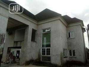 For Sale: A Brand New 6 Bedroom Duplex On 2 Plots@Shell Coop   Houses & Apartments For Sale for sale in Rivers State, Port-Harcourt