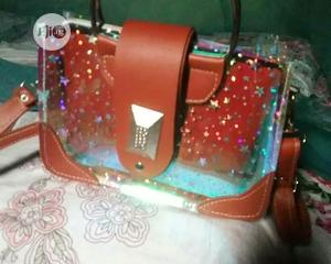 Bags For Women   Bags for sale in Abia State, Aba South