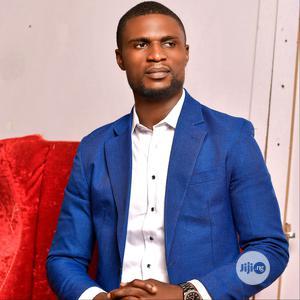 C. Kenny Brown | Driver CVs for sale in Abuja (FCT) State, Kurudu
