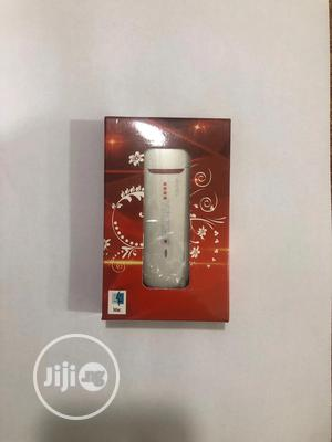 Universal Modem White | Networking Products for sale in Lagos State, Ikeja