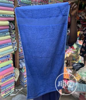 Student Size Towel | Baby & Child Care for sale in Lagos State, Lagos Island (Eko)