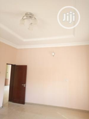 Self-contained | Houses & Apartments For Rent for sale in Abuja (FCT) State, Gwarinpa
