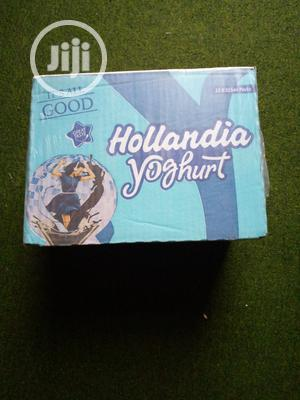 Hollandia Yoghurt | Meals & Drinks for sale in Lagos State, Surulere