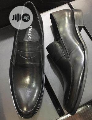 Fiorente Slip on Cooperate Shoes | Shoes for sale in Lagos State, Lagos Island (Eko)