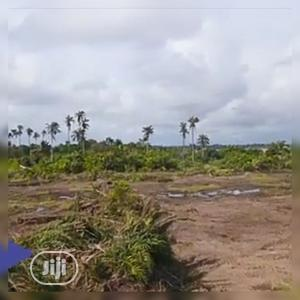 Commercial/ Residential Land By The Express For Sale. Ref43 | Land & Plots For Sale for sale in Ibeju, Akodo
