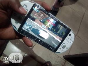 Neatly Used PSVITA For Sale   Video Game Consoles for sale in Edo State, Benin City