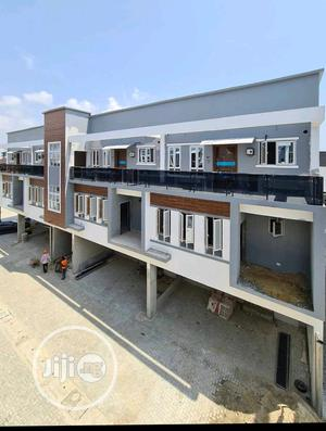 Brand New Pent House 2 Bedroom Flat At Lekki For Sale   Houses & Apartments For Sale for sale in Lagos State, Lekki