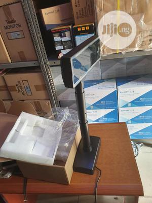Customer Display Pole | Store Equipment for sale in Lagos State, Ikeja