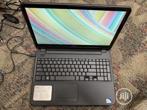 New Laptop Dell Inspiron 15 4GB Intel Pentium HDD 500GB | Laptops & Computers for sale in Enugu State, Enugu