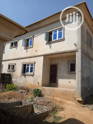4 Bedroom Semi Detached Duplex for Sale | Houses & Apartments For Sale for sale in Abuja (FCT) State, Apo District