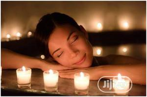 Home and Office Massage Service | Health & Beauty Services for sale in Lagos State, Ajah
