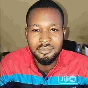 Customer Service CV | Customer Service CVs for sale in Lagos State, Ikotun/Igando