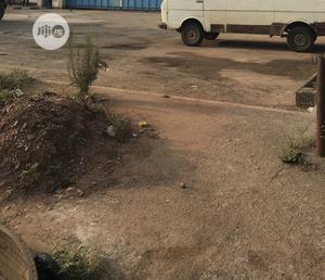 Commercial Plot for Sale on Benin-Sagamu Expressway | Land & Plots For Sale for sale in Ogun State, Sagamu