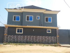 Executives 3 Bedroom Flat to Let | Houses & Apartments For Rent for sale in Lagos State, Ikorodu