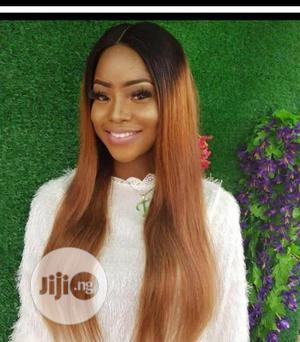 24 Inches Stw Hair | Hair Beauty for sale in Lagos State, Agboyi/Ketu
