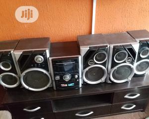 Home Theater | Audio & Music Equipment for sale in Lagos State, Mushin