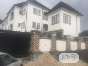 Tasteful Finished 1 Bedroom Flat for Rent | Houses & Apartments For Rent for sale in Rivers State, Port-Harcourt